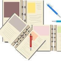 При увольнении какие выдаются документы на руки сотруднику в 2021