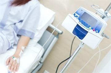 Больничный при химиотерапии