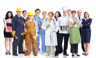 Разъездной характер работы в трудовом договоре - образец