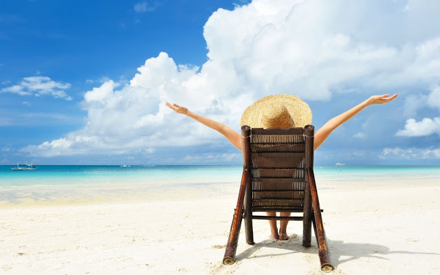 Как отразить отпускные в 6 НДФЛ если они выплачены вместе с зарплатой