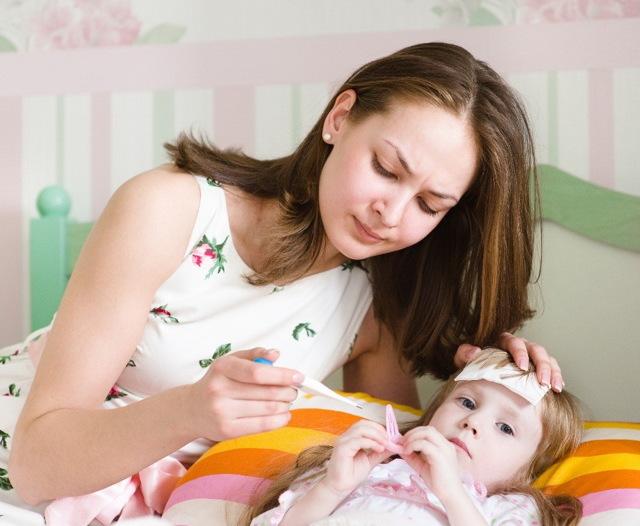 Сокращенный рабочий день для женщин с детьми до 3 лет