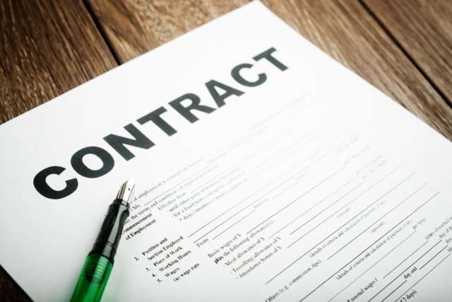 Трудовой договор или трудовая книжка в чем разница