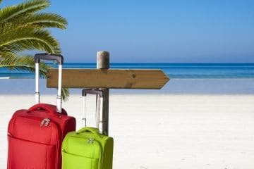 Какова продолжительность ежегодного основного оплачиваемого отпуска