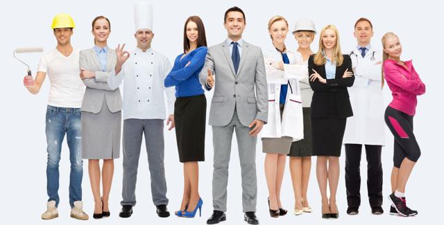 Как встать на биржу труда и получить пособие по безработице