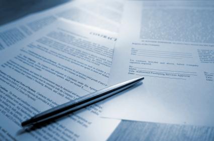 Справка уточняющая право на досрочное назначение трудовой пенсии