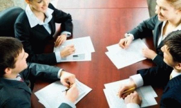 Чем отличается коллективный договор от трудового договора
