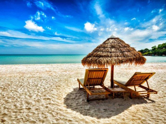 Заявление на внеочередной отпуск