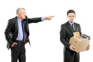 Мотивированное мнение профсоюза при сокращении - образец