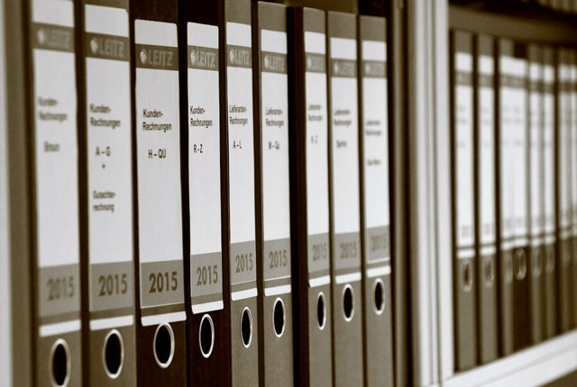 Виды трудового договора по срокам действия
