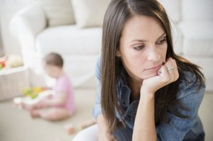 Могут ли уволить с работы если есть несовершеннолетний ребенок