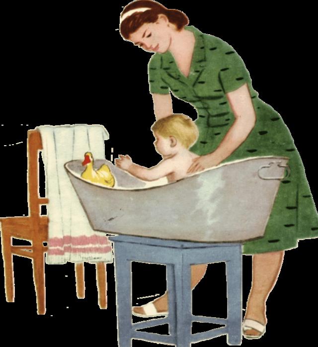 Входит ли отпуск по уходу за ребенком в льготный стаж