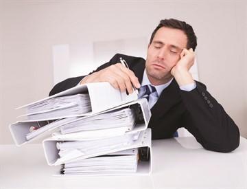 Не допускается увольнение за неоднократное нарушение трудовых обязанностей