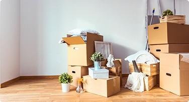 Увольнение в связи с переездом на новое место жительства статья тк РФ