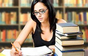 Как взять академический отпуск в университете без причины