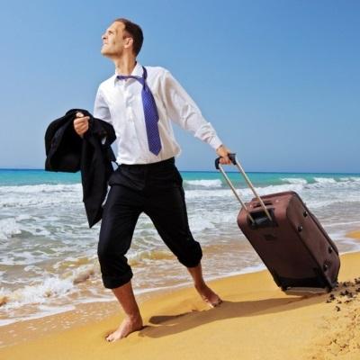 Перенос отпуска по желанию работника