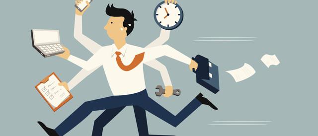 Досрочное расторжение срочного трудового договора