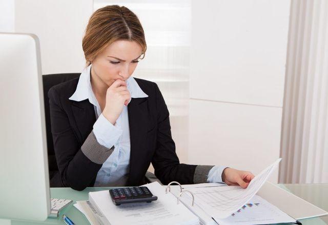 Надбавки к заработной плате за стаж работы