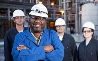 Сдельная оплата труда в трудовом договоре - образец