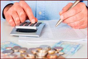 Как выплачиваются отпускные и зарплата