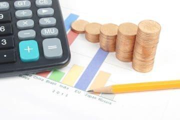 Методы расчета заработной платы