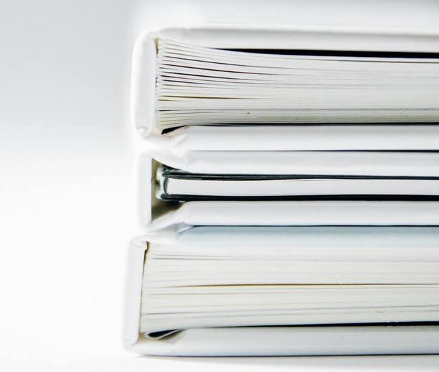 Уведомление о прекращении срочного трудового договора - образец