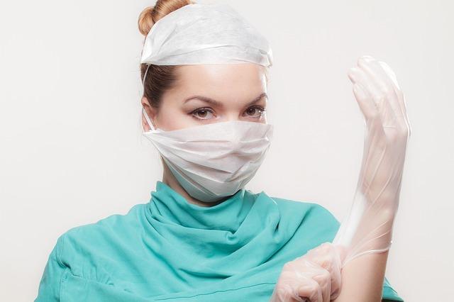 Больничный во время простоя по вине работодателя