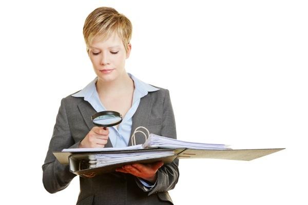 Временный трудовой договор с работником для ип без уплаты налогов
