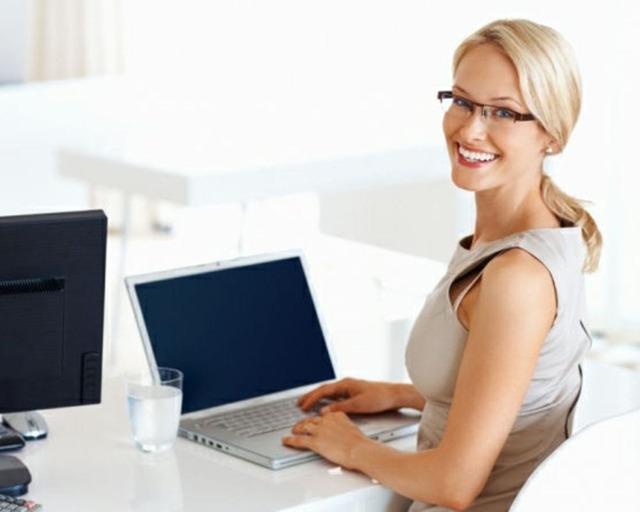 Перерывы при работе за компьютером трудовой кодекс