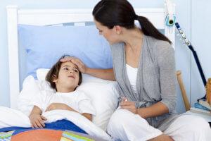 Продолжение больничного листа заполнение