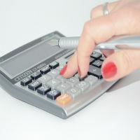 Справка о заработной плате и прочих начислениях для субсидии - образец