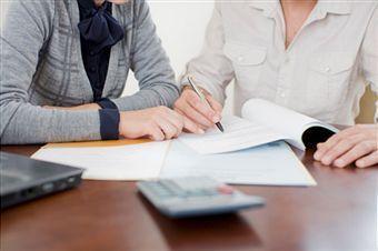 Можно ли взять академический отпуск если есть долги