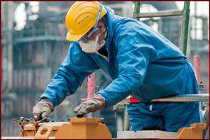 Расчет дополнительного отпуска за вредные условия труда