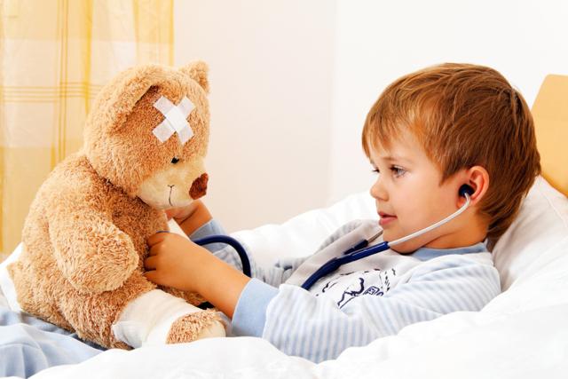 Больничный по уходу за ребенком в 2021 году сколько дней оплачивается
