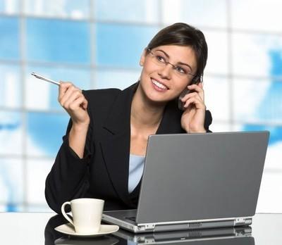 Запись в трудовой книжке генерального директора о приеме на работу