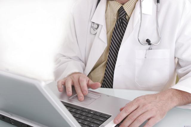 Входит ли больничный в трудовой стаж