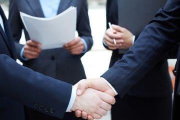 Оклад совместителя в трудовом договоре