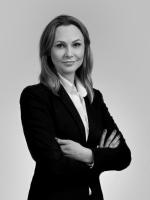 Юридическая консультация по трудовым спорам