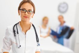 Какие анализы сдают для медицинской книжки