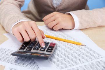 Оплачивается ли учебный отпуск в магистратуре