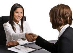 Как доказать что ты работал если нет трудового договора