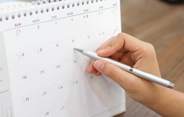 Отпуск за свой счет сколько дней можно брать в год