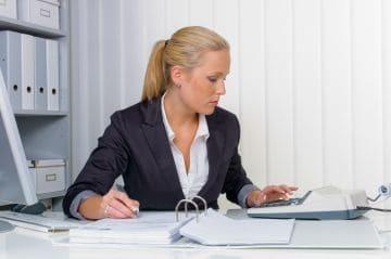 Могут ли отправить в отпуск без согласия работника