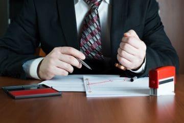 Как перевести совместителя на основное место работы без увольнения