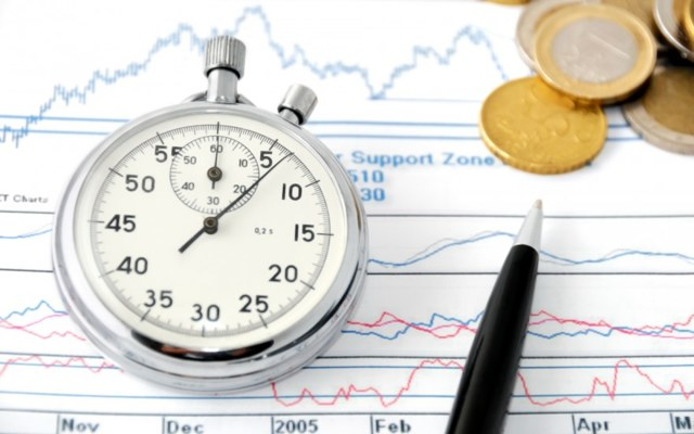 Виды рабочего времени по трудовому кодексу