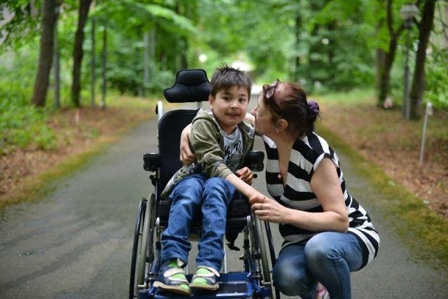 Могут ли уволить с работы если ребенок инвалид