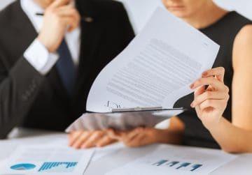 Входит ли работа по договору в трудовой стаж