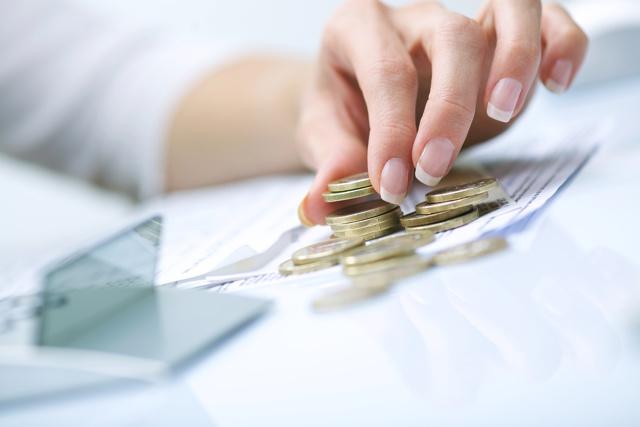 Первичные документы по заработной плате