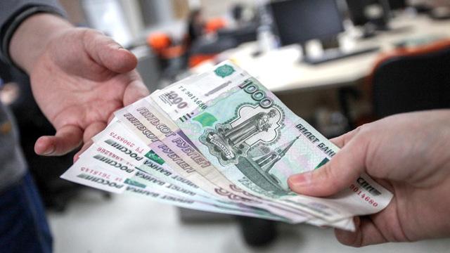 Аванс сколько процентов от зарплаты 2021 по трудовому кодексу РФ