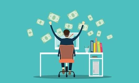 Коды начисления заработной платы