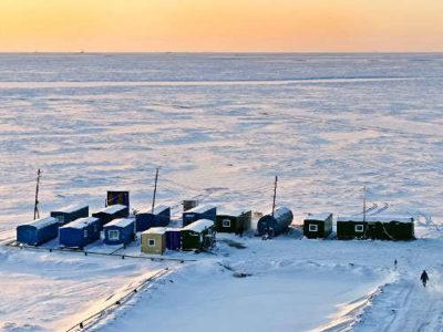 Дополнительный отпуск в районах приравненных к крайнему северу